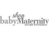 Awards BabyMaternity