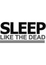 SleepLikeTheBed.com