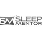 SleepMentor