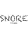 SnoreMagazine