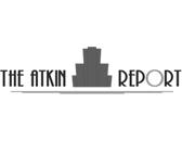TheAtkinReport