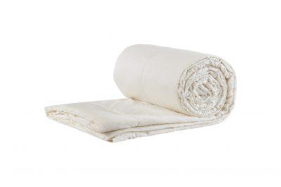 Hypoallergenic Comforter