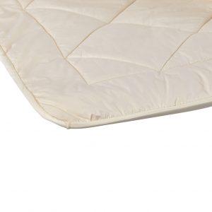Washable Wool Pad