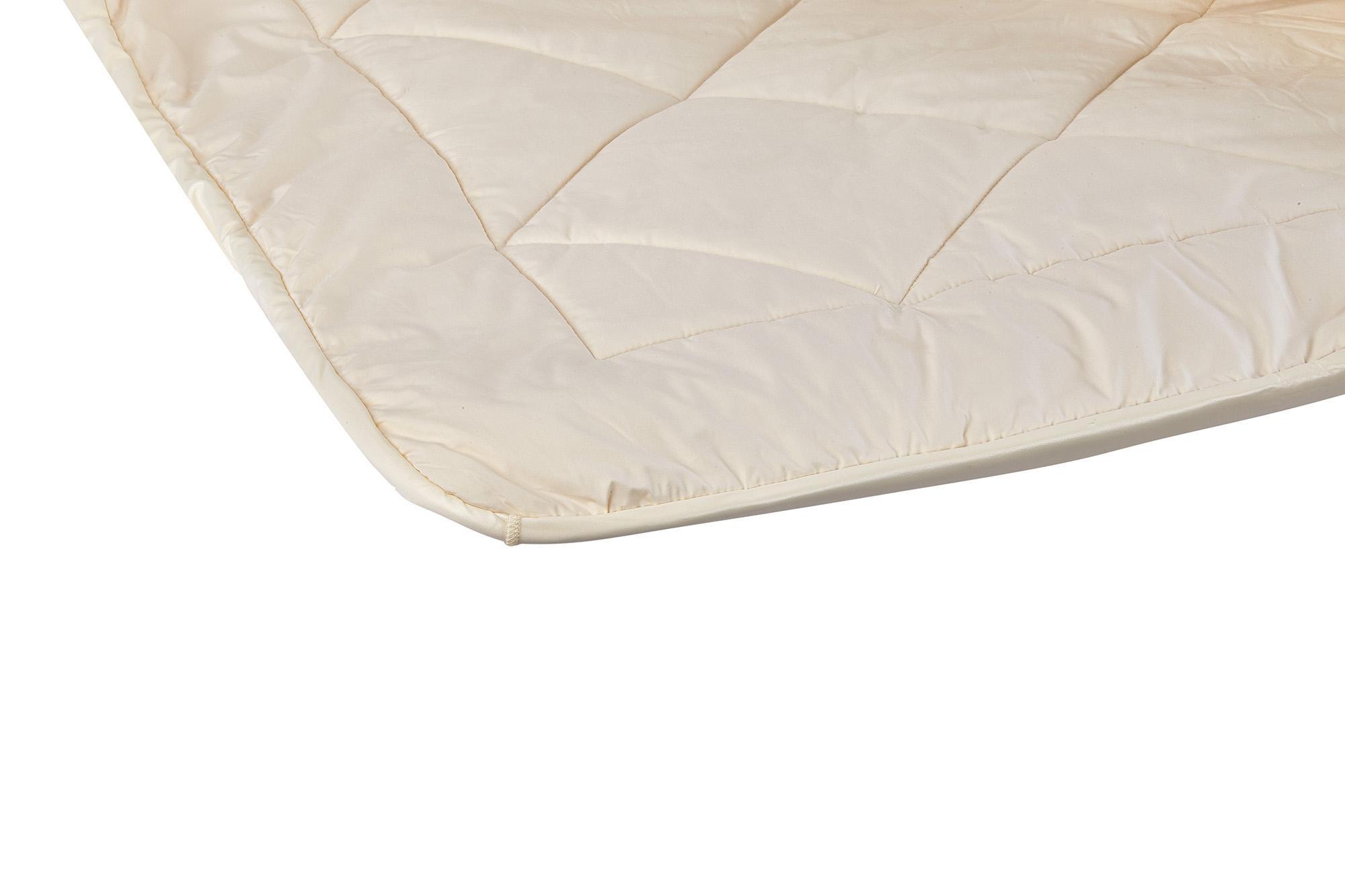 us fitted product mattress covers information natura pad usa protegematelaslaineorganic filled organic wool additional