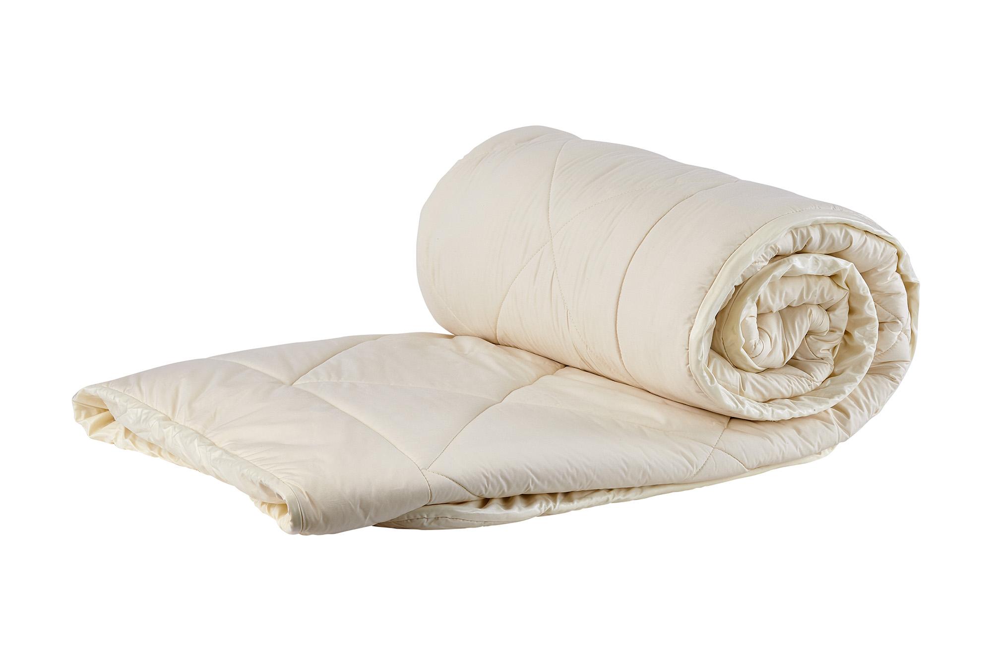 Wool Mattress Pad Denali Downunder Wool Mattress Pads