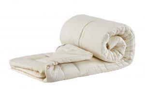 Allergy Free Bedding