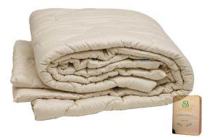 mymerino-comforter - 01