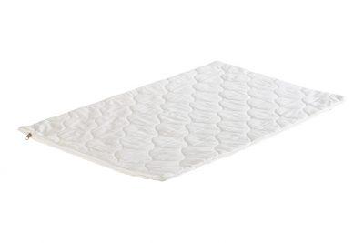 Hypoallergenic Pillows