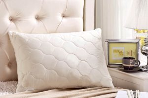 mywoollypillow-01