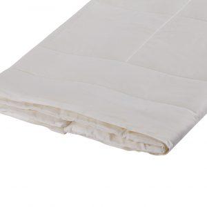 myComforter Light Crib Detail