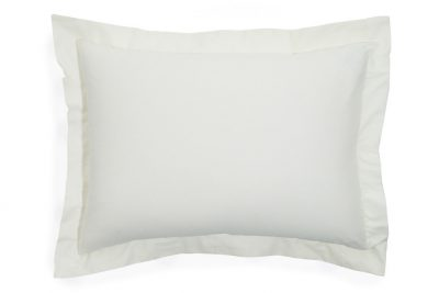 Organic Wool Pillow