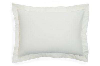 Organic Wool Pillow