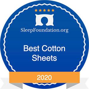 Best Cotton Sheet