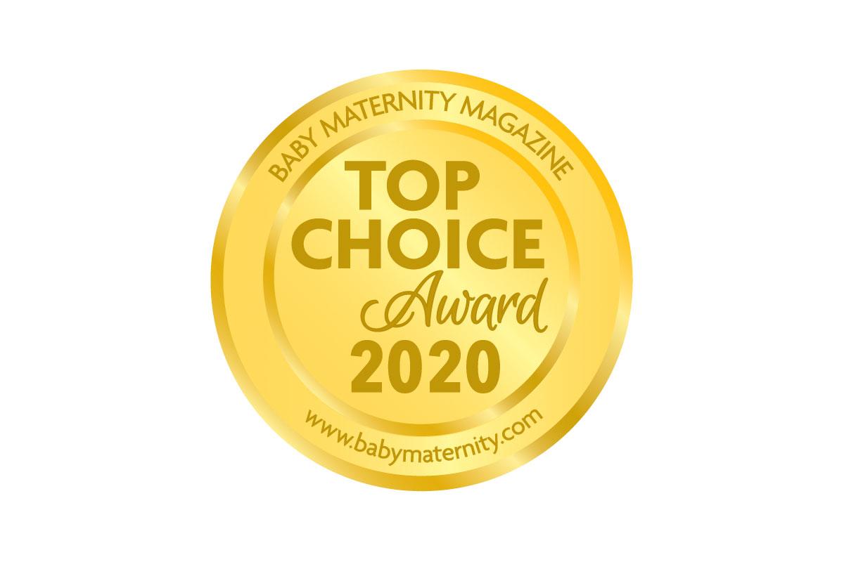 Top Choice