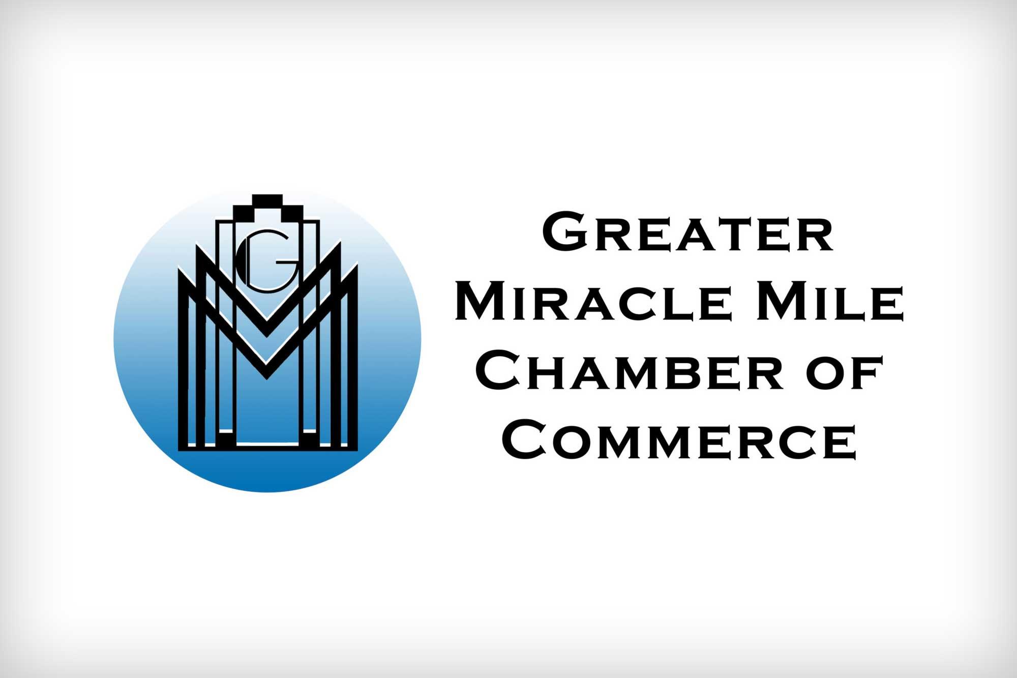 Grater Mircle Mile