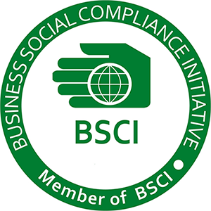 Busniess social compliance