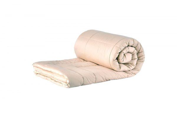 myMerino® Comforter